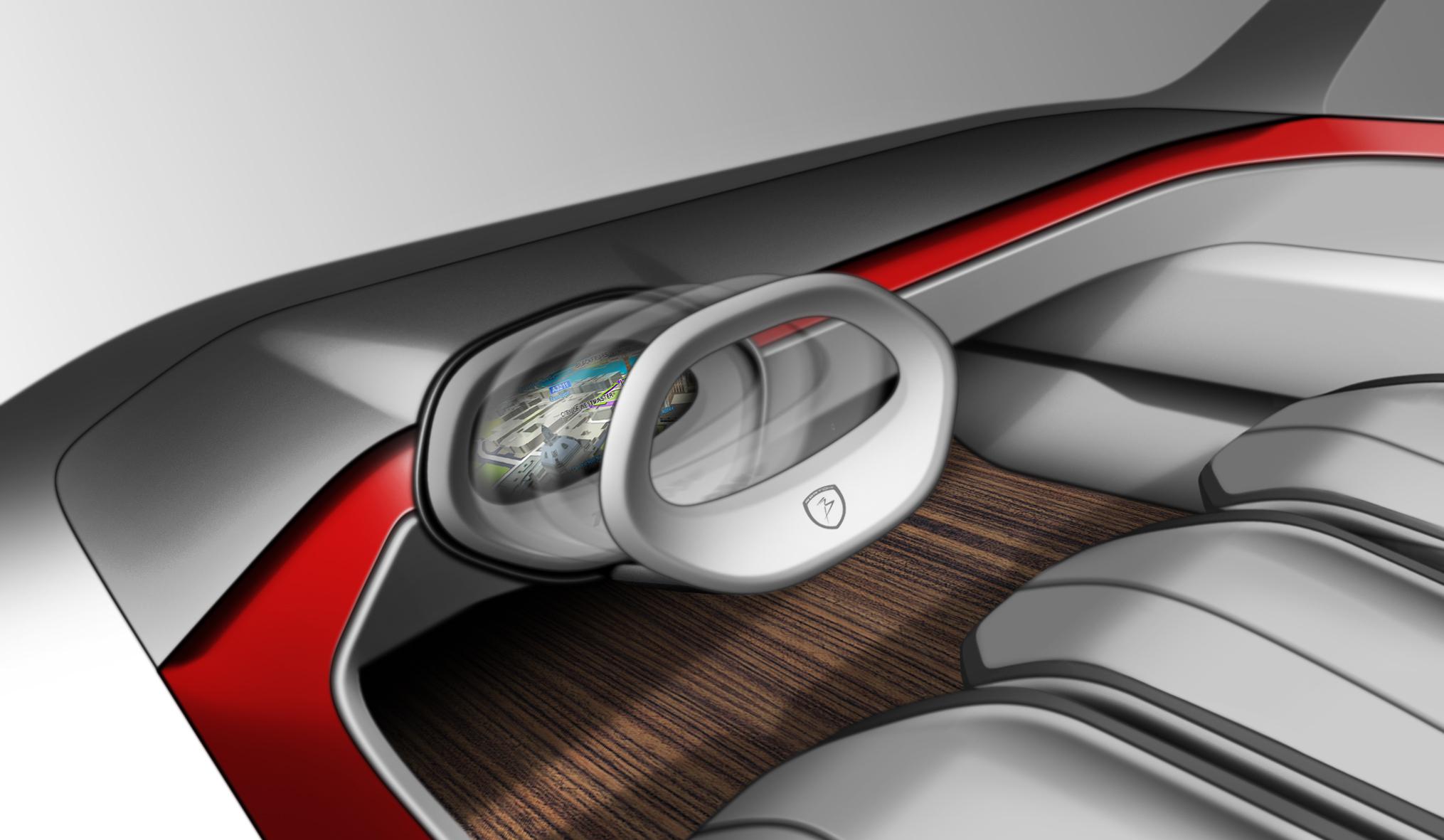 200908-Volante reclinabile